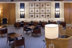 Starhotels-President_GE_Lounge-Bar-3