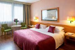 Starhotels-President_GE_Superior-Double-Room-4