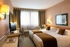 Starhotels-President_GE_Triple-Room-9
