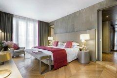 Rosa-Grand_MI_Pres-Suite-4