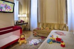 Starhotels-Rosa-Grand_MI_Family-tripla-13