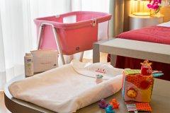 Starhotels-Rosa-Grand_MI_Family-tripla-14