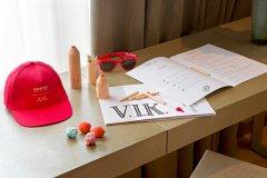 Starhotels-Rosa-Grand_MI_Family-tripla-6