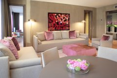 Starhotels-Rosa-Grand_MI_Presidential-Suite-1