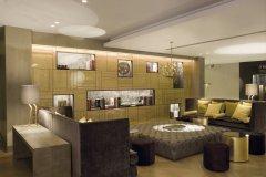 Starhotels-Rosa-Grand_Mi_Library_2