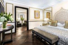 Splendid-Venice_VE_Grand-Suite-2