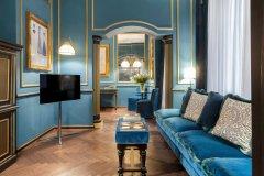 Splendid-Venice_VE_Splendid-Heritage-Suite-1