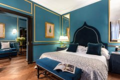 Splendid-Venice_VE_Splendid-Heritage-Suite-10