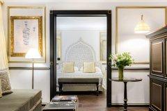 Splendid-Venice_VE_Splendid-Heritage-Suite-11