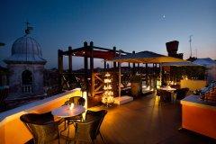 Starhotels-Splendid-Venice_VE_Altana-10