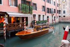 Starhotels-Splendid-Venice_VE_Exterior-6