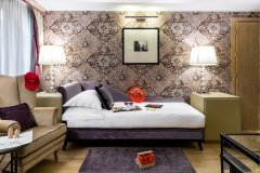Starhotels-Splendid-Venice_VE_Family-Room-1