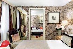Starhotels-Splendid-Venice_VE_Family-Room-2