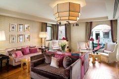Starhotels-Splendid-Venice_VE_La-Fenice-1