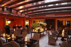 Starhotels-Splendid-Venice_Ve_Campiello_19