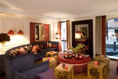 Starhotels-Splendid-Venice_Ve_Media-Room_9