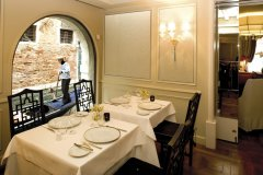 Starhotels-Splendid-Venice_Ve_Ristorante_8