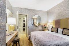 Starhotels-Splendid-Venice_Ve_Superior-Room-6