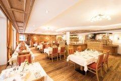 5c3764276d62b_restaurant-josefstube-foto_-chris-hasibeder