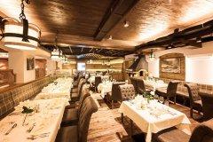 5c376434557ea_restauran-kaminstube-foto_-chris-hasibeder