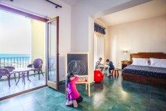 vacanze con bimbi a pantelleria