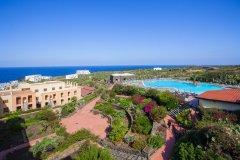 hotel village suvaki pantelleria