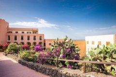 family hotel pantelleria