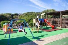villaggio turistico per bambini pantelleria