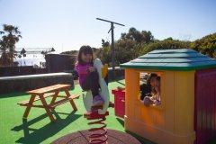 villaggio turistico per famiglie pantelleria