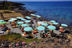 hotel per famiglie a pantelleria