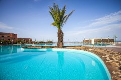 hotel per bambini a pantelleria