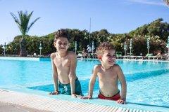 alberghi con servizi per famiglie a pantelleria