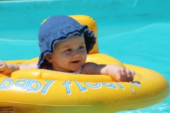 hotel con servizi per bambini a pantelleria