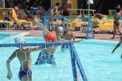hotel con piscina per famiglie a pantelleria