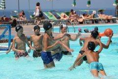 hotel con attività per bambini a pantelleria