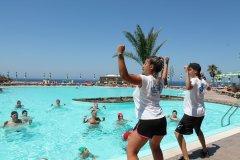 alberghi con piscina per famiglie a pantelleria