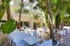 Hotel per famiglie Gran Canaria