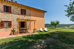 family hotels in umbria