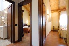 adriabella-tenuta-regina-2005-gardin-airone-camera-letto-05-3753-copia