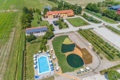 adriabella-tenuta-regina-agriturismo-fs-2019-foto-esterni-panoramica-4-1800x1200