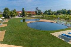 adriabella-tenuta-regina-agriturismo-fs-2019-foto-esterni-piscina-10-1800x1200