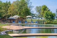 adriabella-tenuta-regina-agriturismo-fs-2019-foto-esterni-piscina-2-1800x1200