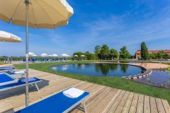 adriabella-tenuta-regina-agriturismo-fs-2019-foto-esterni-piscina-9-1800x1200