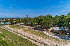 adriabella-tenuta-regina-agriturismo-fs-2019-foto-glamping-panoramica-1-1800x1200