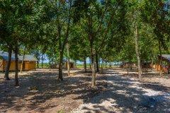 adriabella-tenuta-regina-agriturismo-fs-2019-foto-glamping-panoramica-2-1800x1200