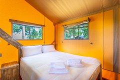 adriabella-tenuta-regina-agriturismo-fs-2019-foto-glamping-tenda-1-1800x1200