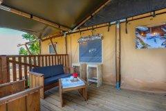 adriabella-tenuta-regina-agriturismo-fs-2019-foto-glamping-tenda-17-1800x1200