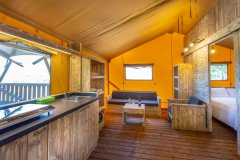 adriabella-tenuta-regina-agriturismo-fs-2019-foto-glamping-tenda-4-1800x1200