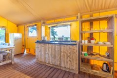 adriabella-tenuta-regina-agriturismo-fs-2019-foto-glamping-tenda-5-1800x1200