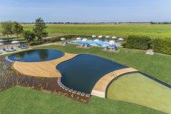 adriabella-tenuta-regina-agriturismo-fs-2019-foto-panoramica-piscina-7-1800x1200